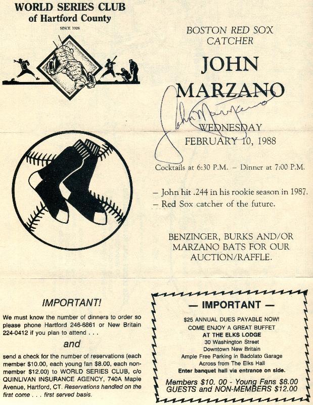 19880210 John Marzano flyer.jpg
