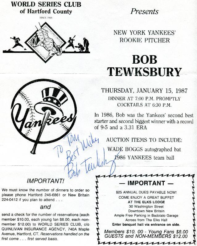 19870115 Bob Tewksbury flyer.jpg