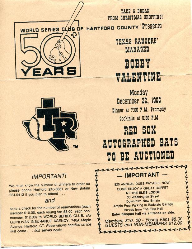 19861222 Bobby Valentine flyer.jpg