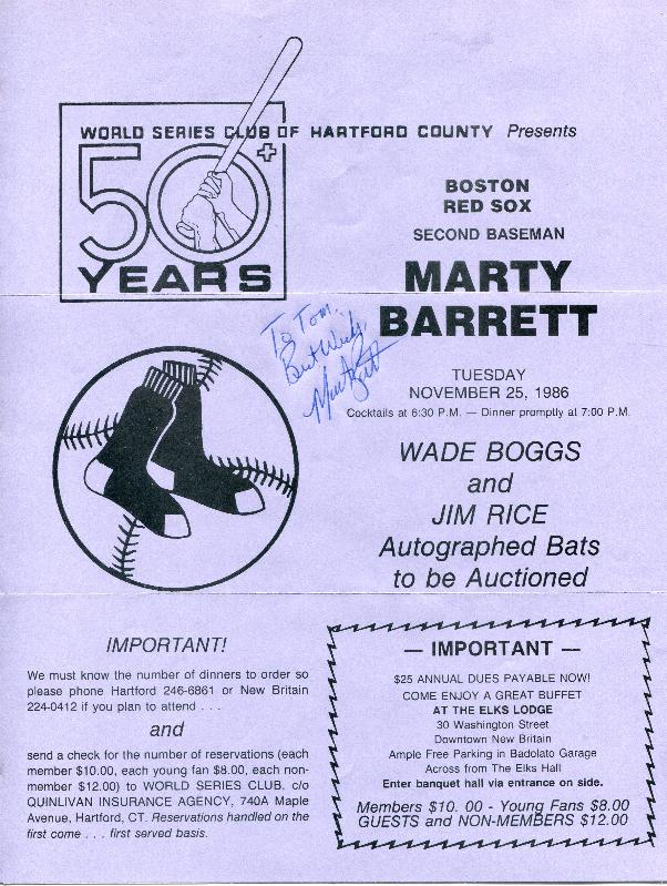 19861125 Marty Barrett flyer.jpg