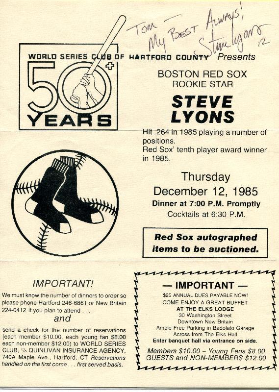 19851212 Steve Lyons flyer.jpg