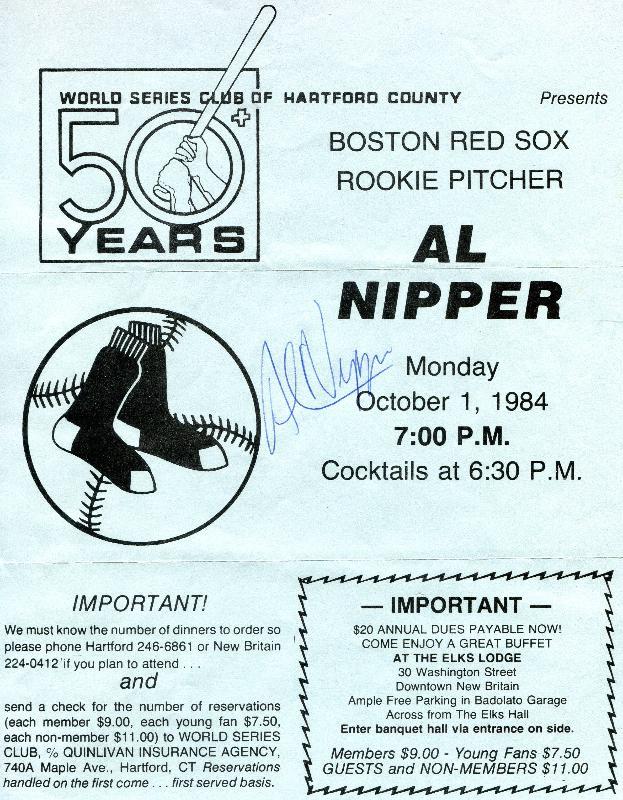 19841001 Al Nipper flyer.jpg