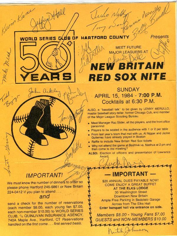 19840415 NB Red Sox flyer.jpg