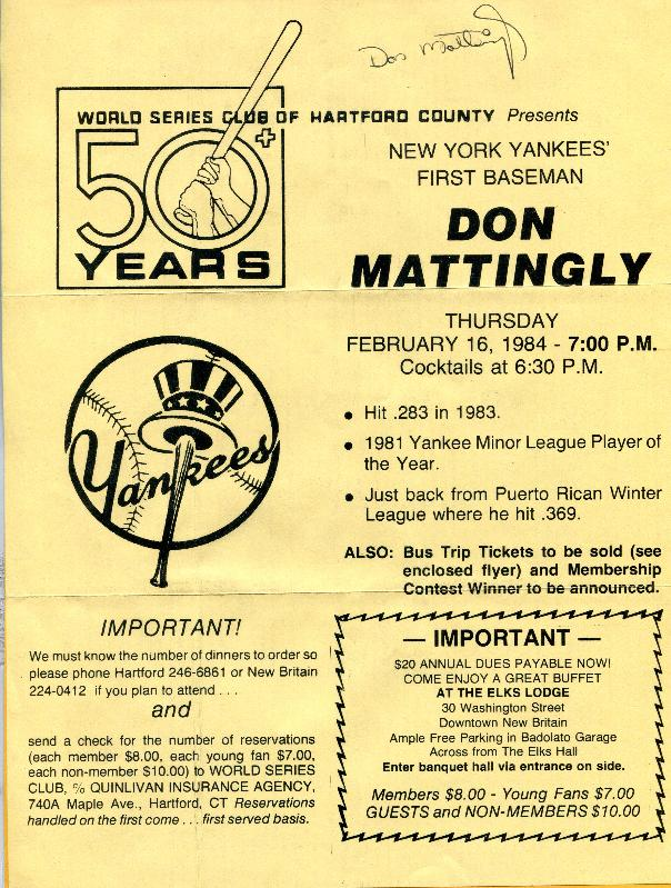 19840216 Don Mattingly flyer.jpg
