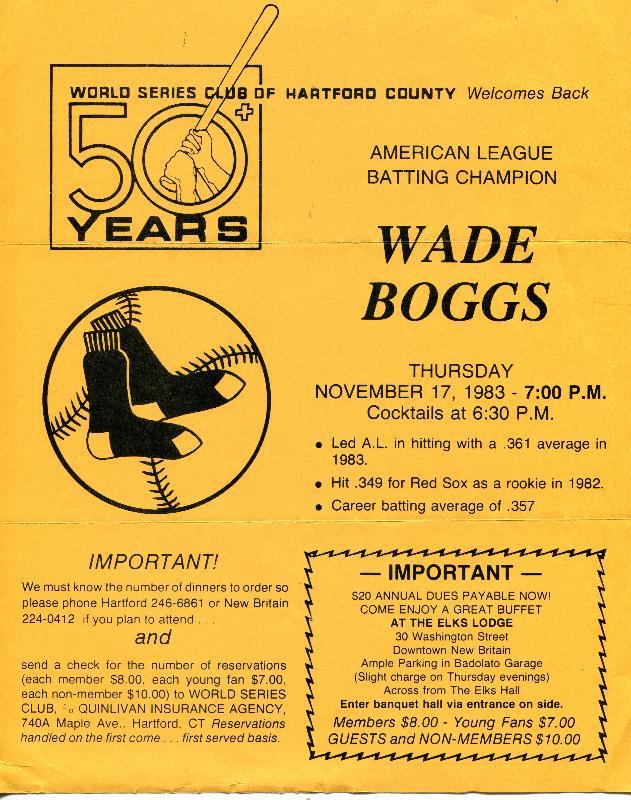 19831117 Wade Boggs flyer.jpg