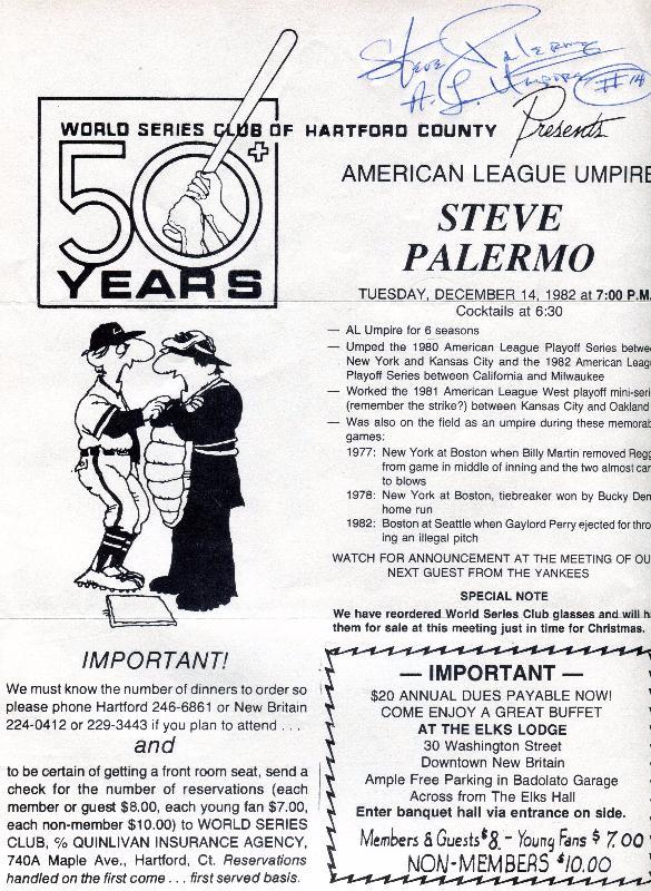 19821214 Steve Palermo flyer.jpg