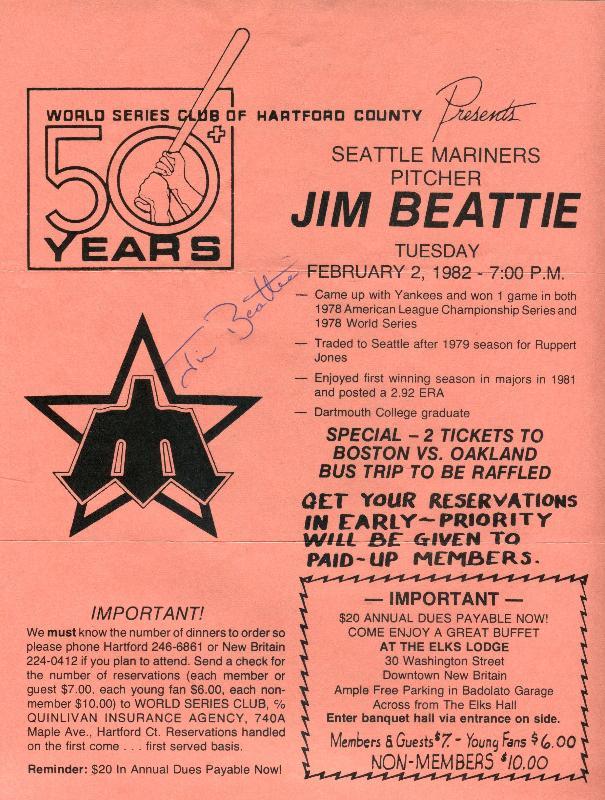19820202 Jim Beattie flyer.jpg