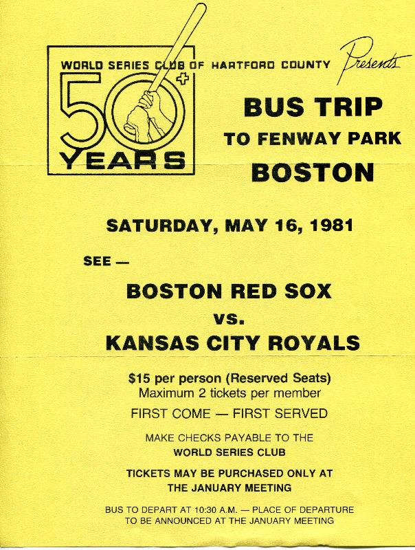 19810516 Fenway Bus Trip flyer.jpg