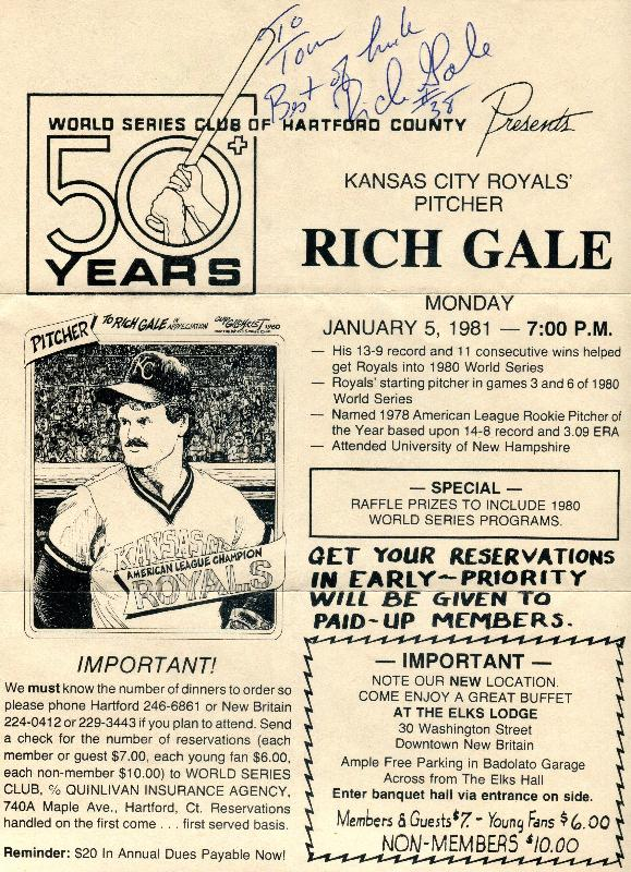 19810105 Rich Gale.jpg