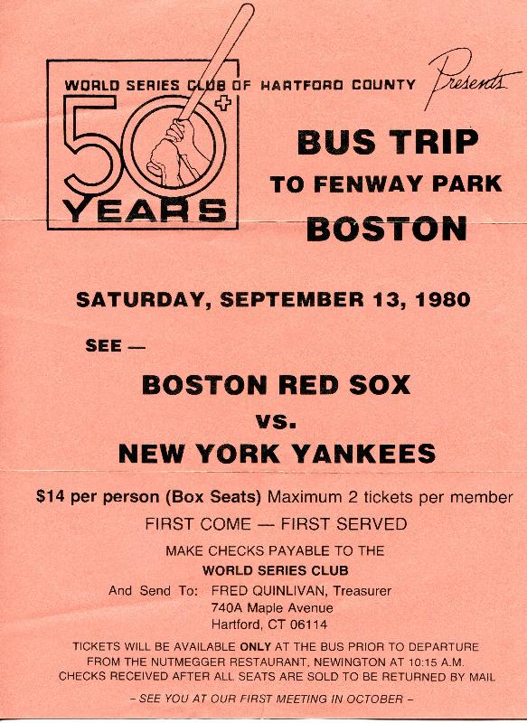 19800913 Fenway bus trip flyer.jpg