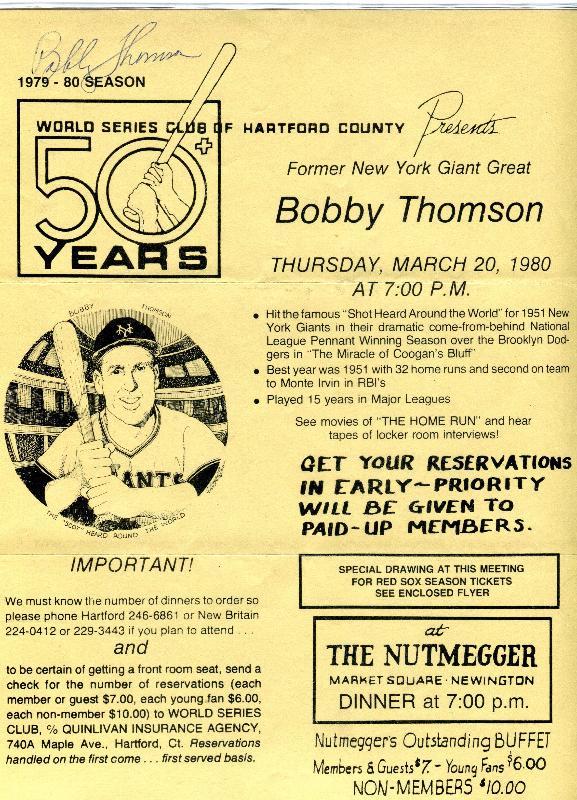 19800320 Bobby Thomson flyer.jpg
