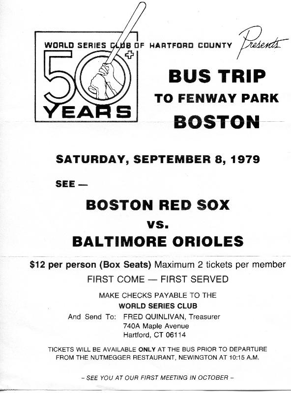 19790908 Fenway bus trip flyer.jpg
