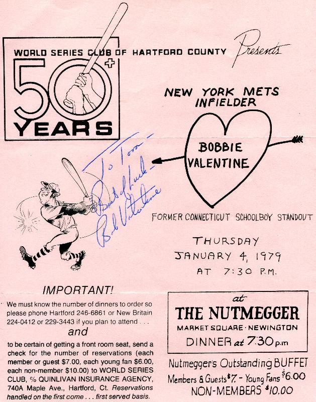 19790104 Bobby Valentine flyer.jpg
