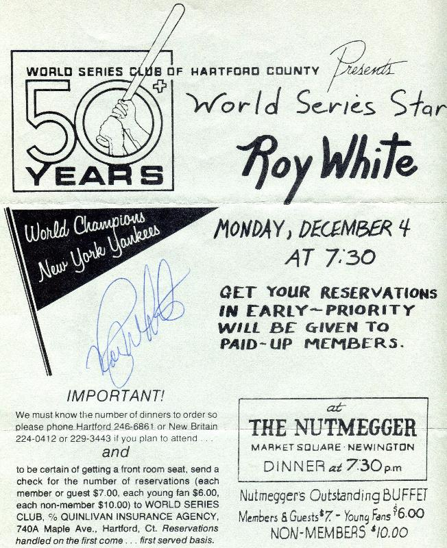 19781204 Roy White flyer.jpg