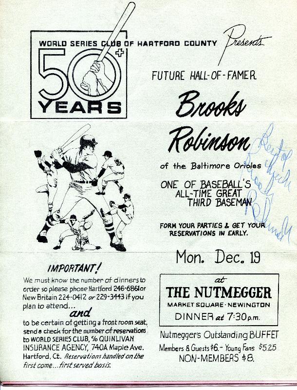 19771219 Brooks Robinson flyer.jpg