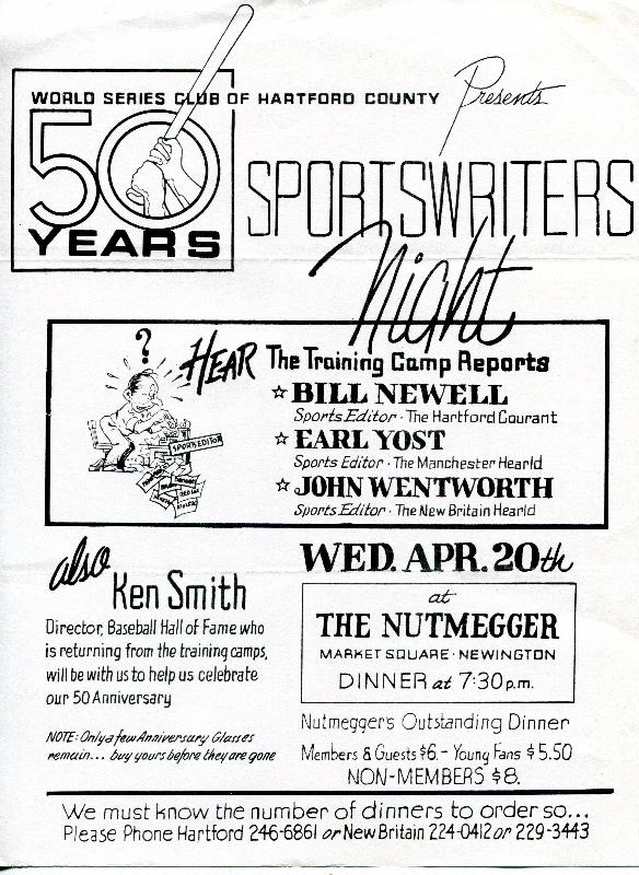 19770420 Ken Smith flyer.jpg