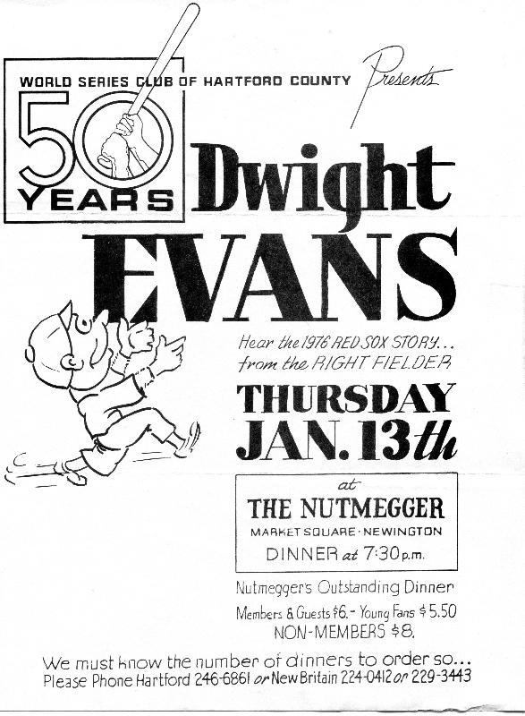 19770113 Dwight Evans flyer.jpg