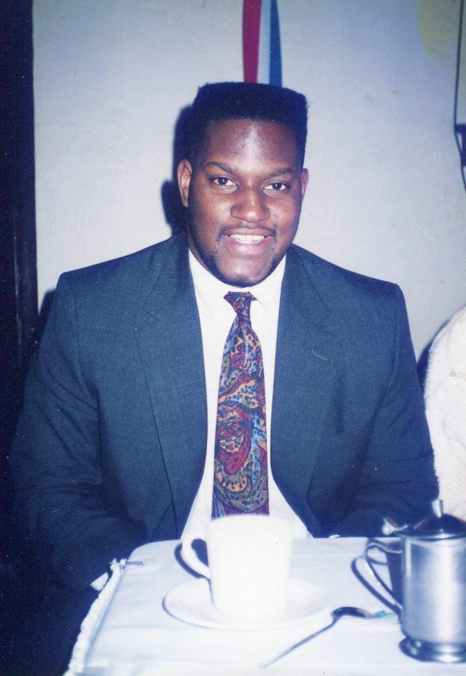 19910207 Mo Vaughn.jpg