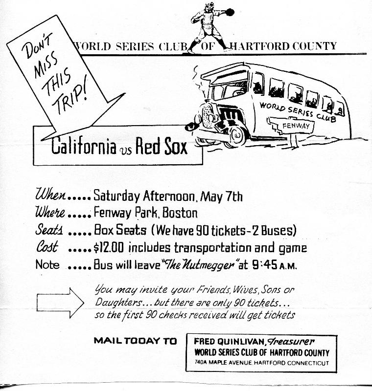 19770507 Fenway bus trip flyer.jpg