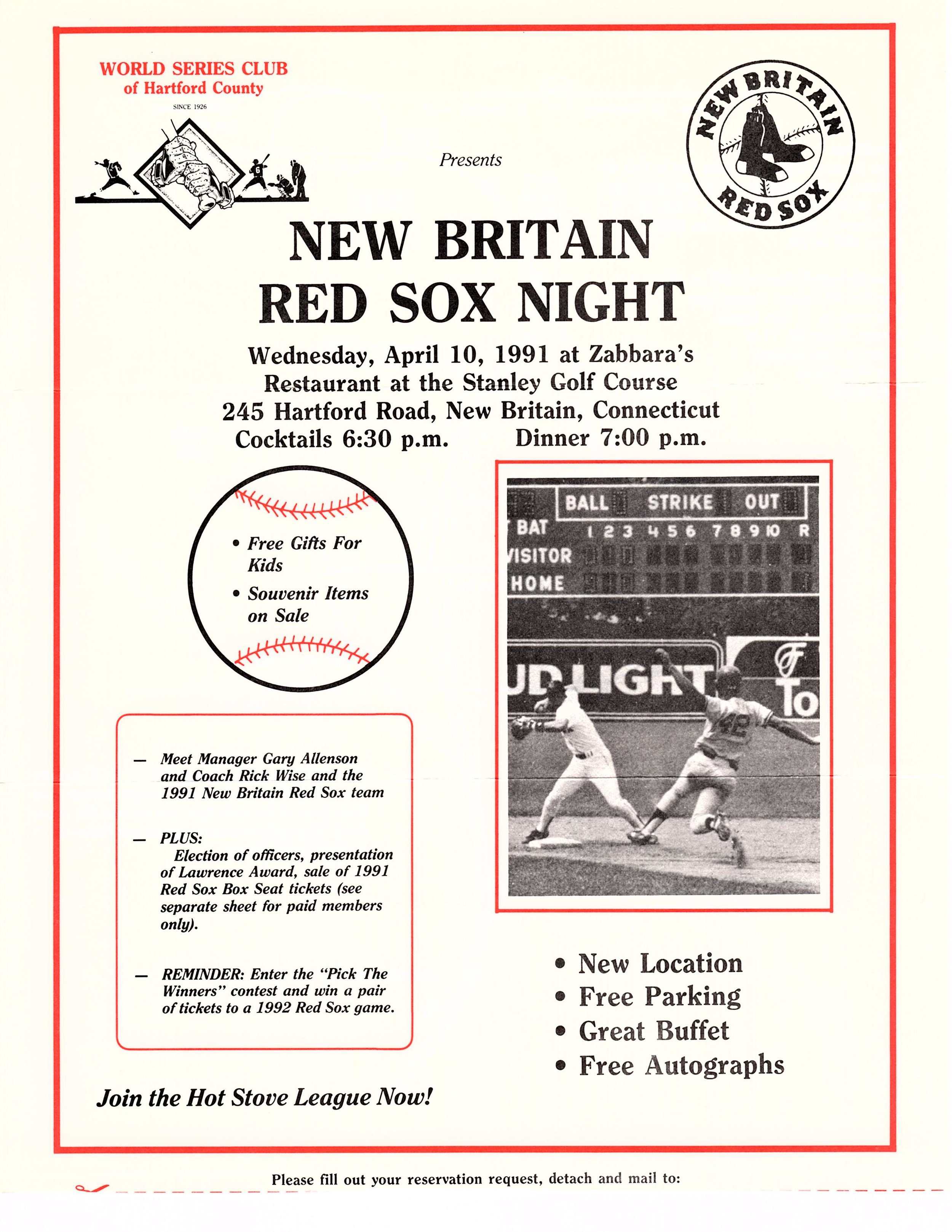 19910410 New Britain Red Sox.jpg
