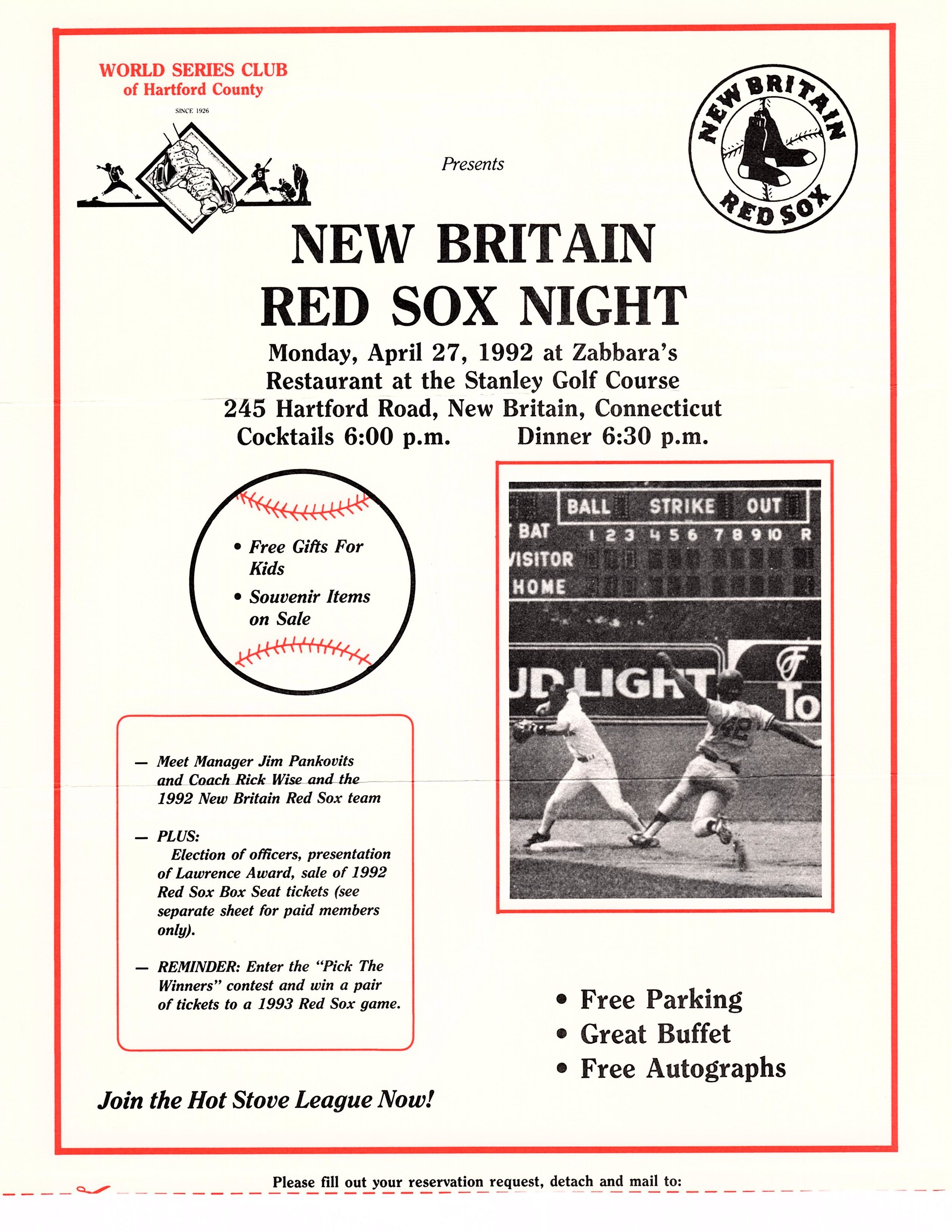 19920427 New Britain Red Sox.jpg