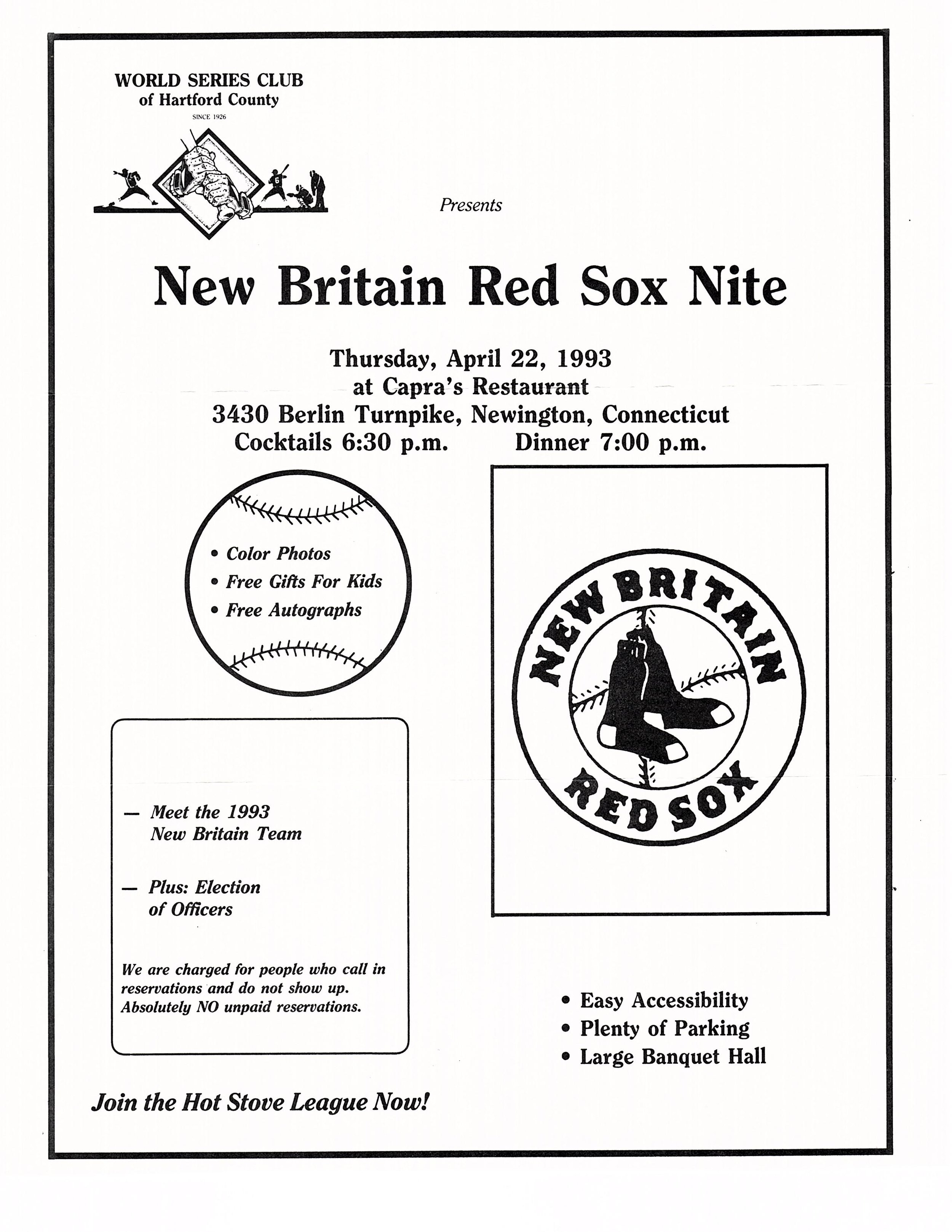 19930422 New Britain Red Sox.jpg