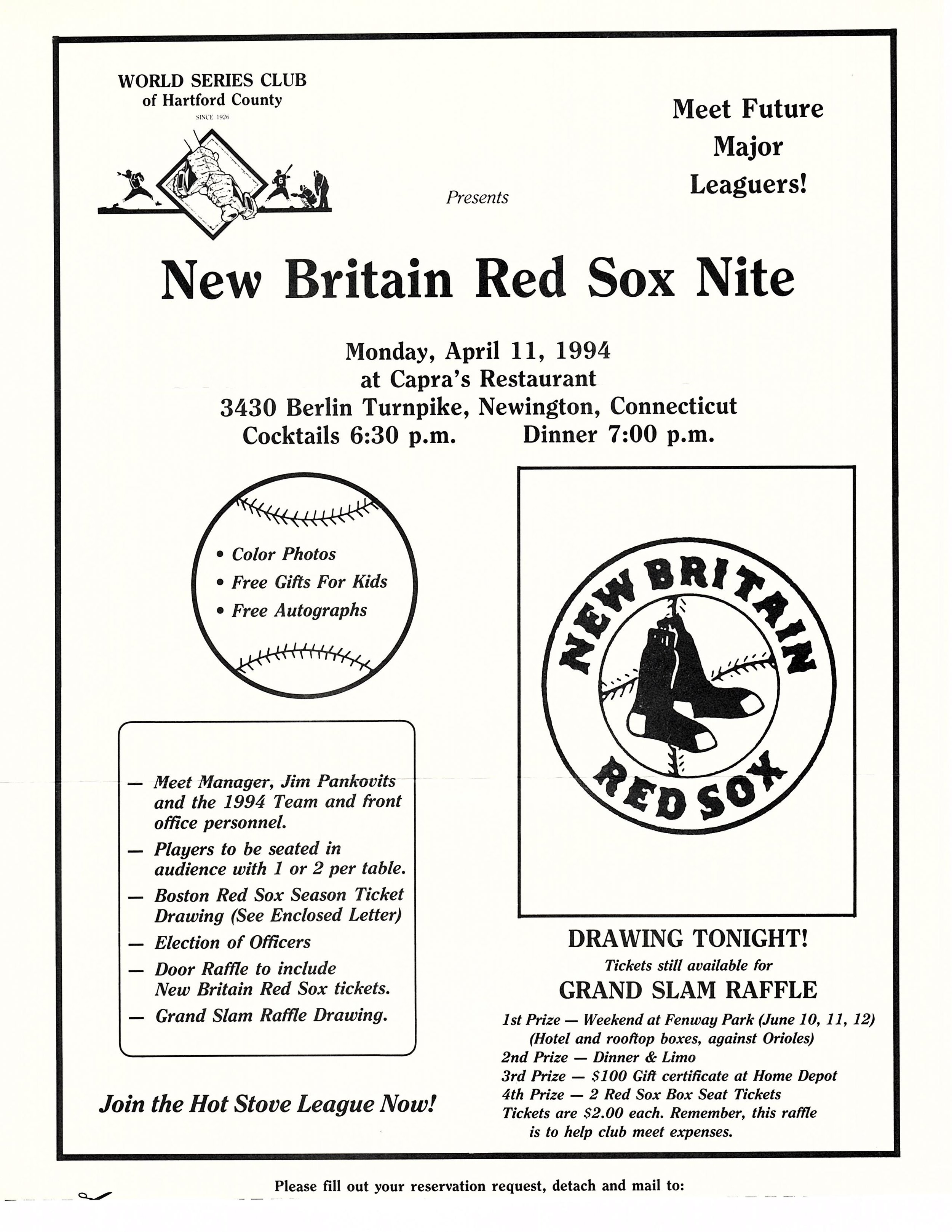 19940411 New Britain Red Sox.jpg