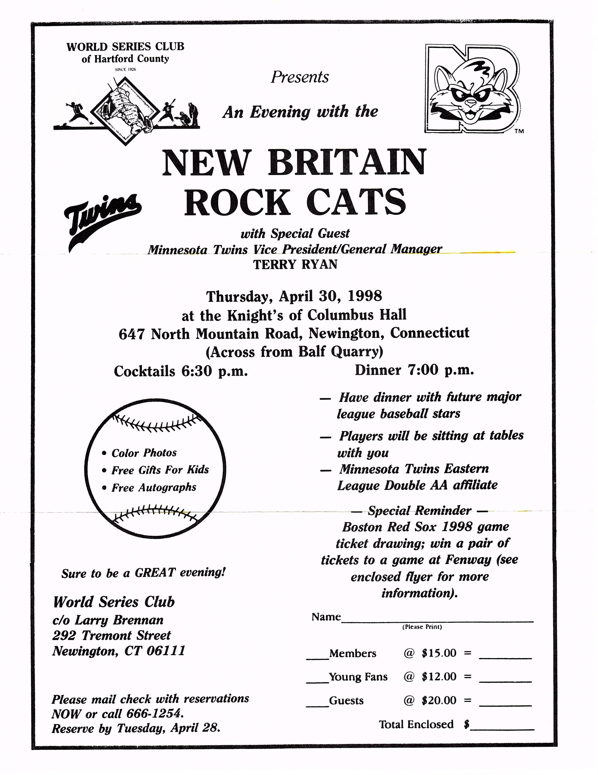 19980430 New Britain Rock Cats.jpg