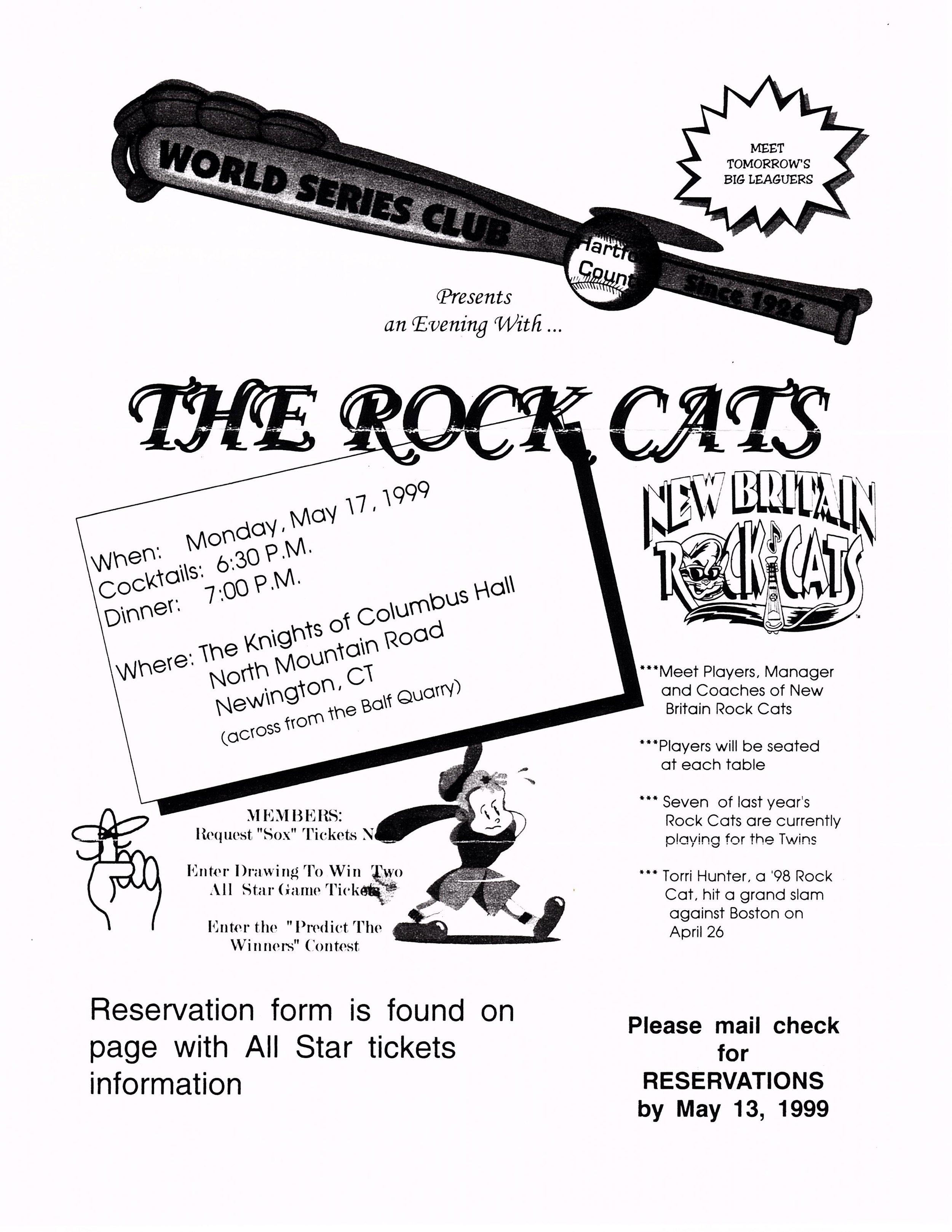 19990517 New Britain Rock Cats.jpg