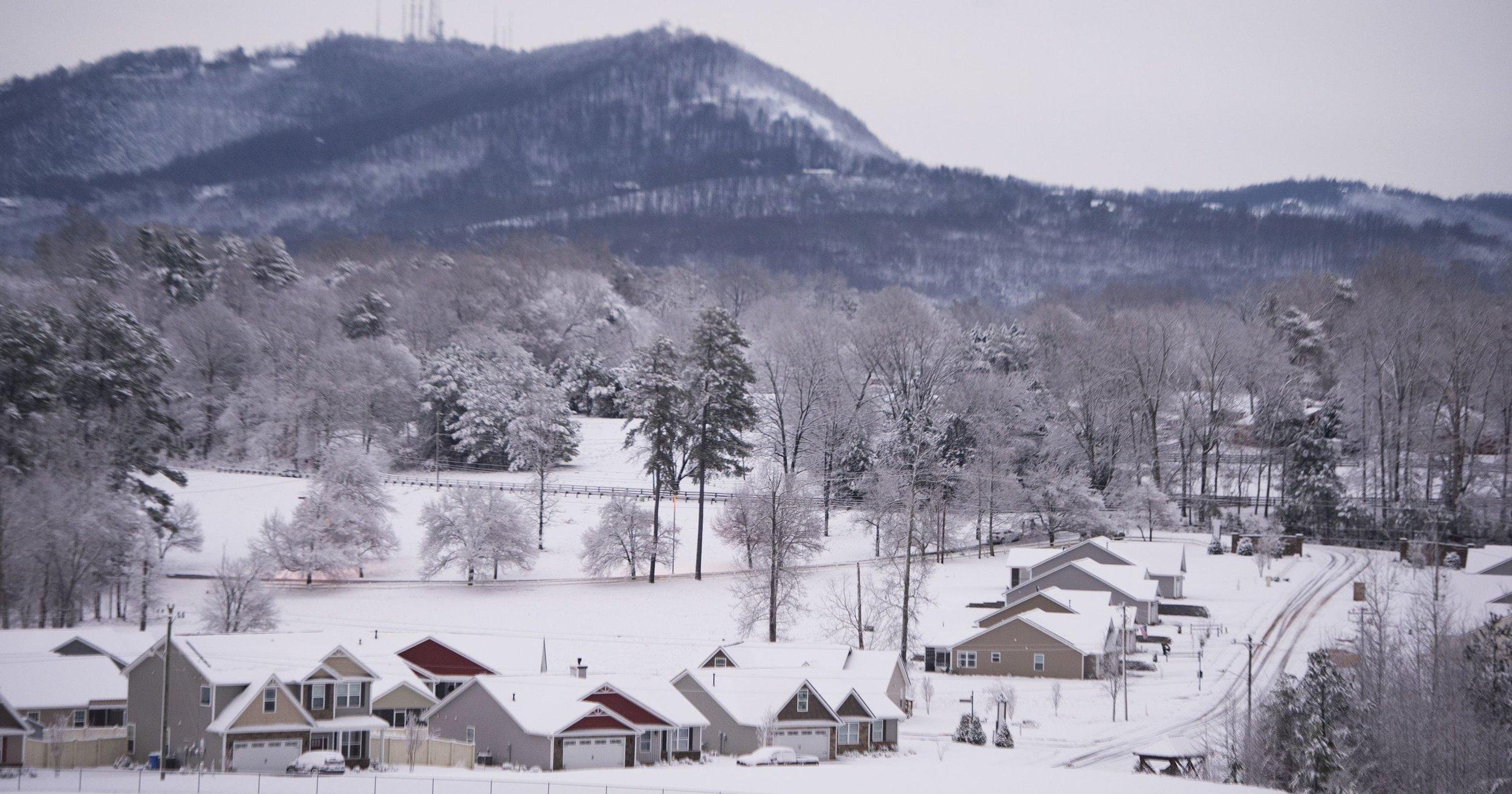 636193736101553266-LP-snow-A-010717.jpg