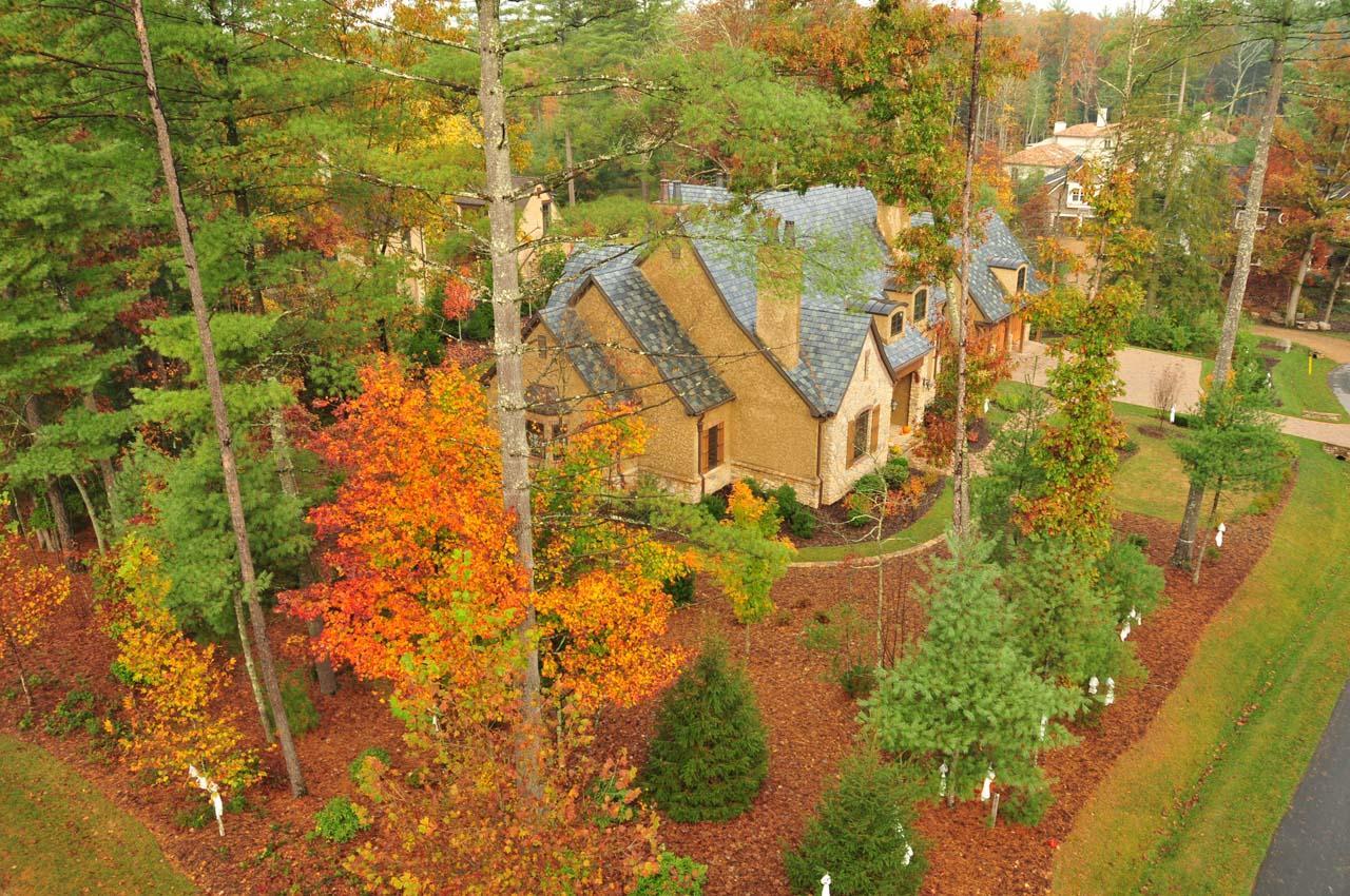 120513051544-the-ramble-asheville-neighborhood-large.jpg