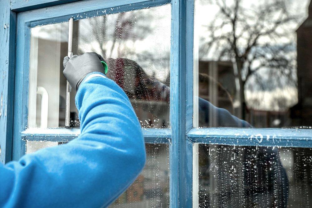 Window_Washing_Asheville.jpg