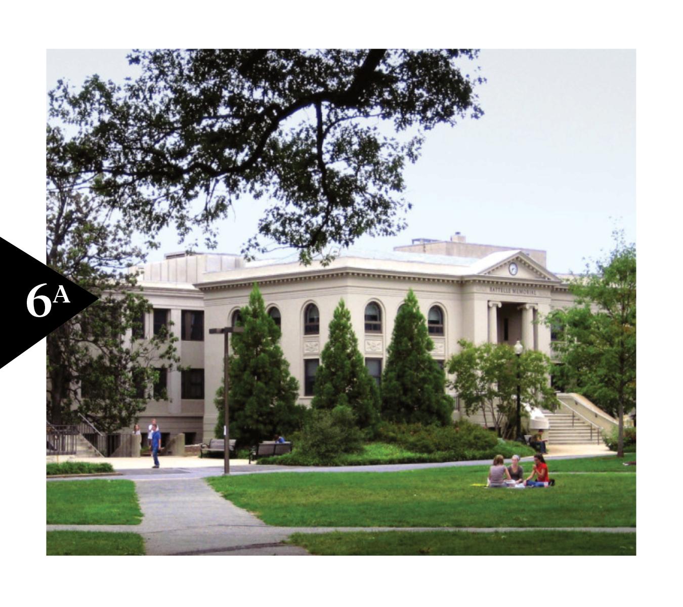 AmericanUniversity4.jpg