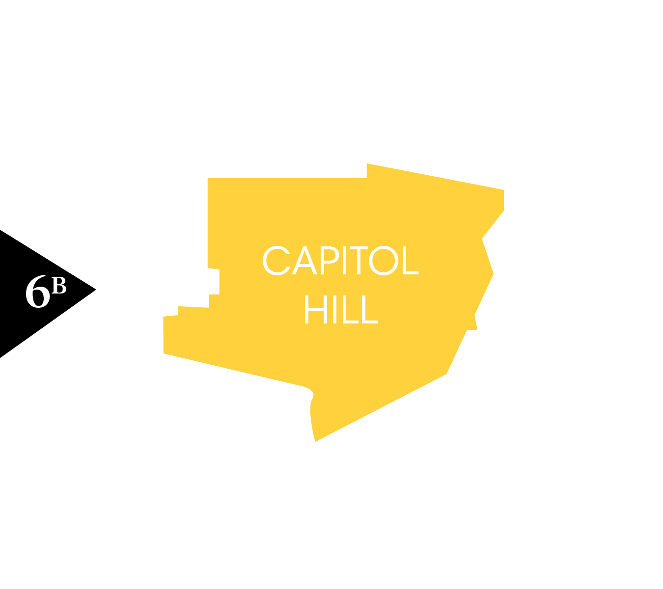 CapitolHill.jpg