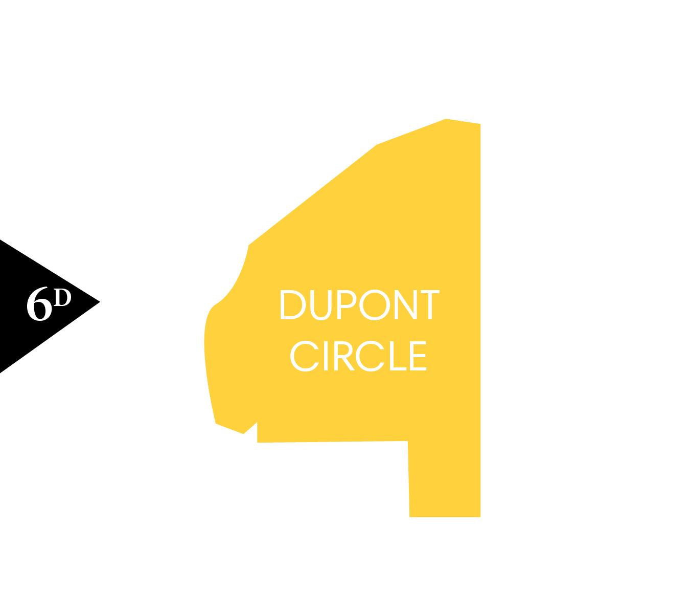 DupontCircle.jpg