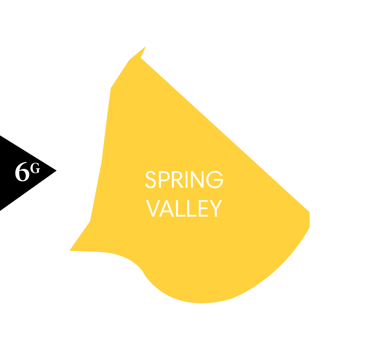 SpringValley.jpg