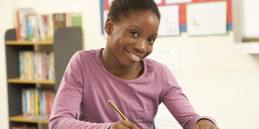 LEAD HER TO SUCCESS   L H F IS EMPOWERING YOUNG WOMEN..   Read More