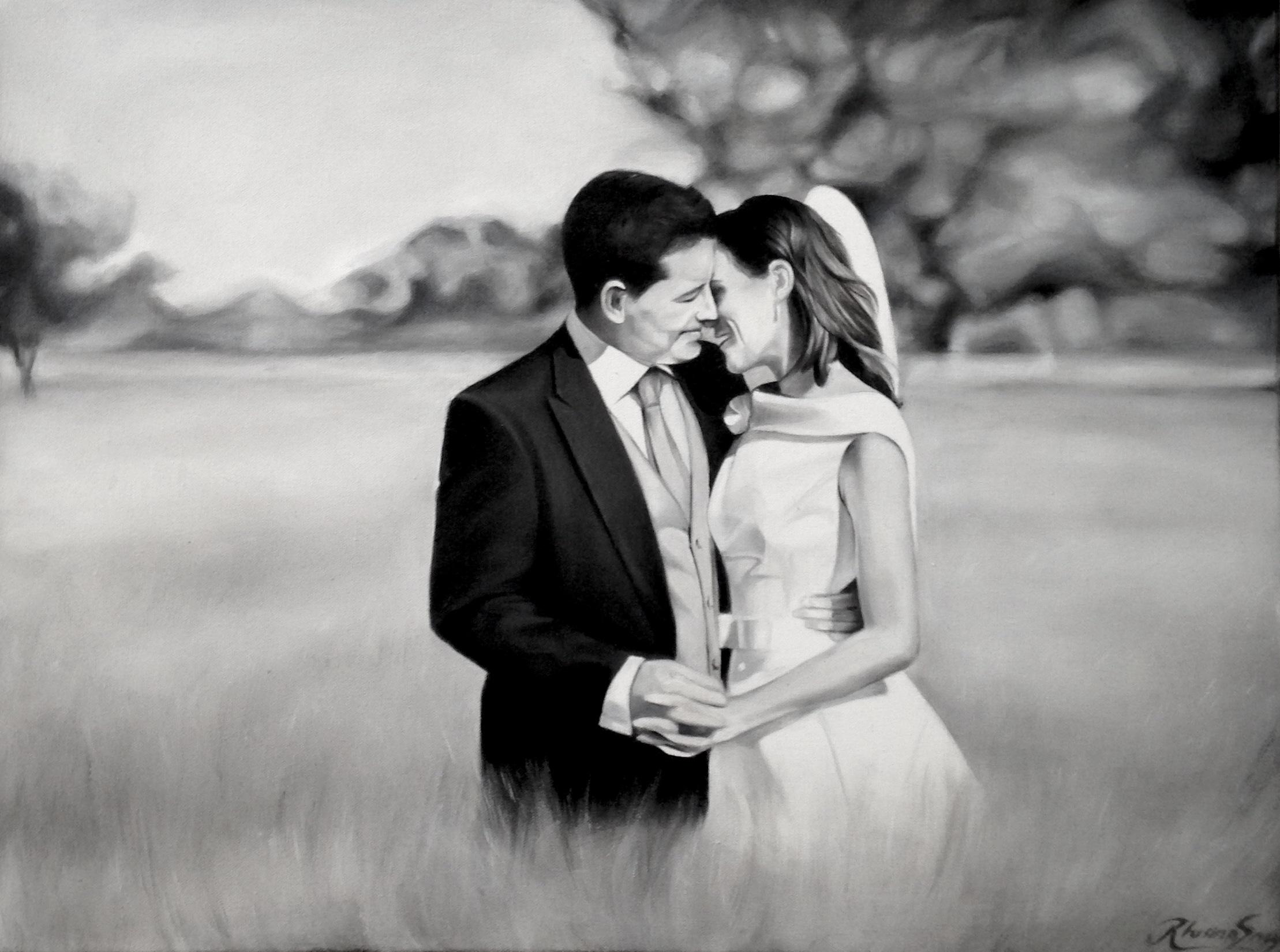 wedding-commission-1.jpg