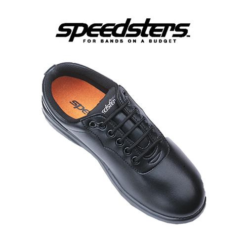 speedsters.jpg