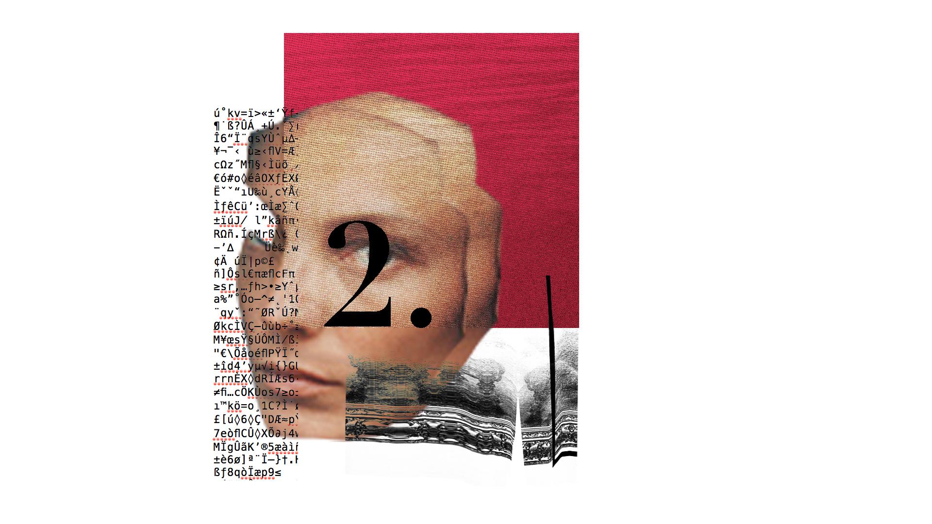 2..jpg