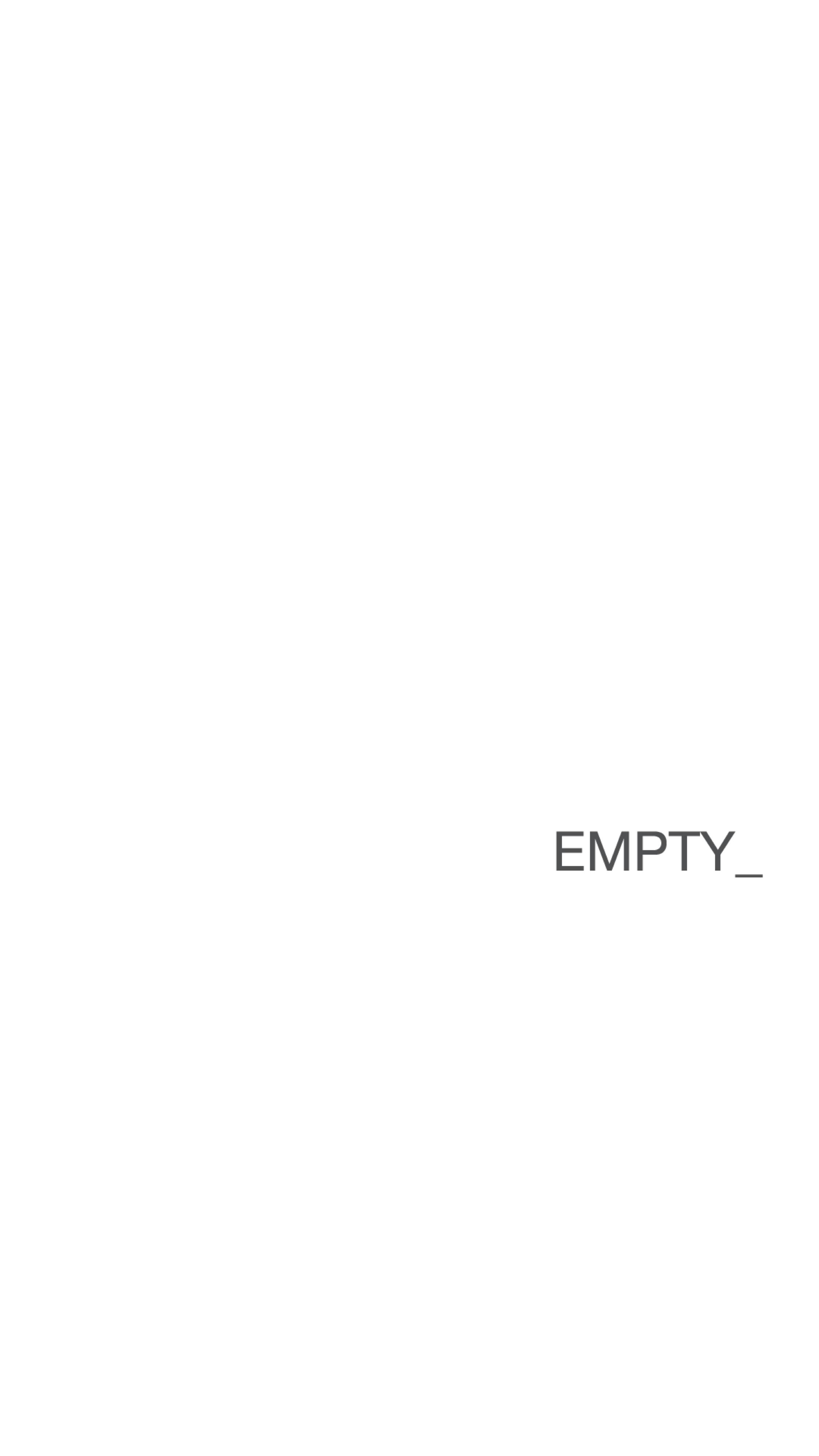 EMPTY_WEBJPG.JPG
