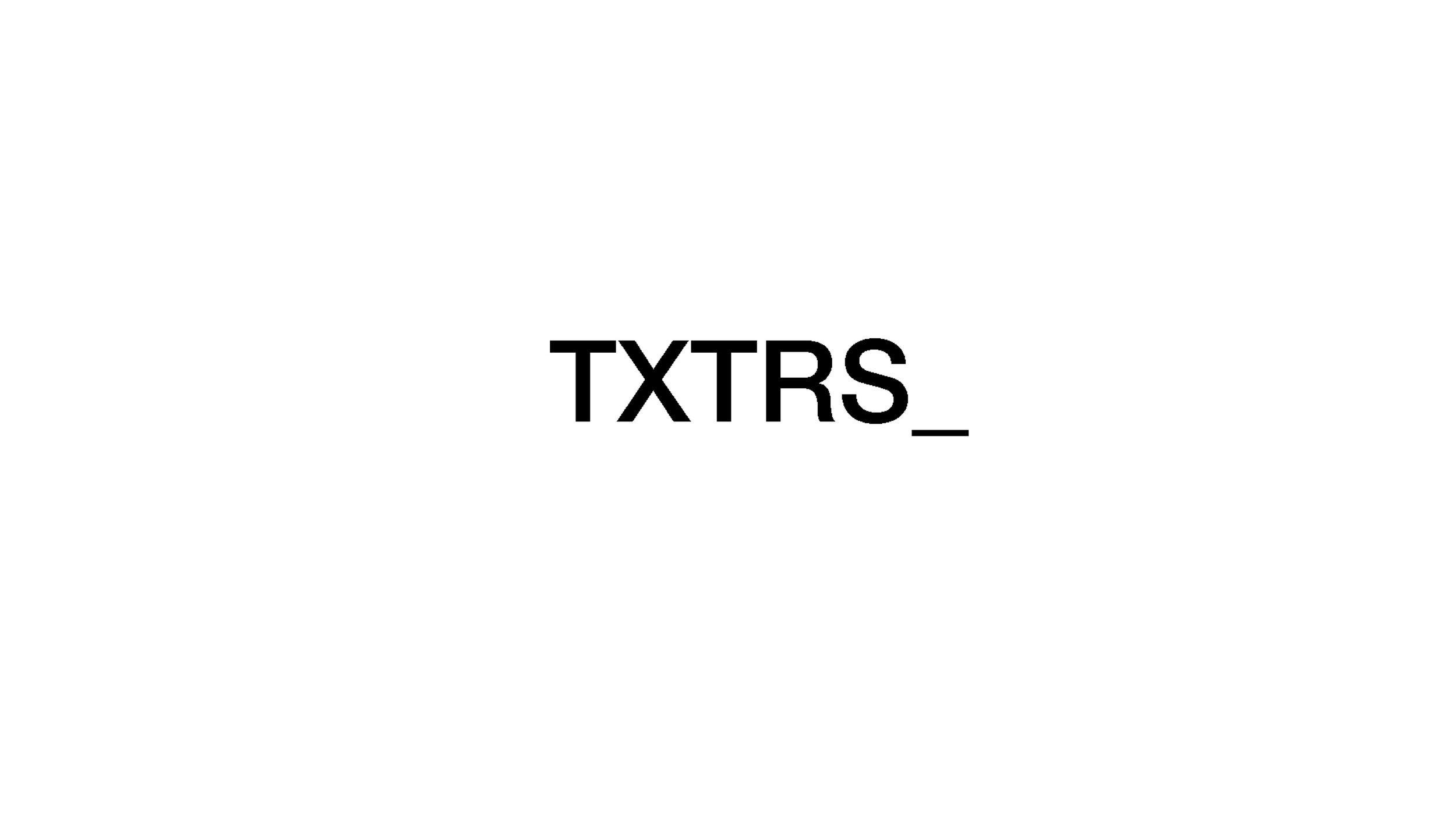 DGTLTXTRSRCCPRJCT1.jpg
