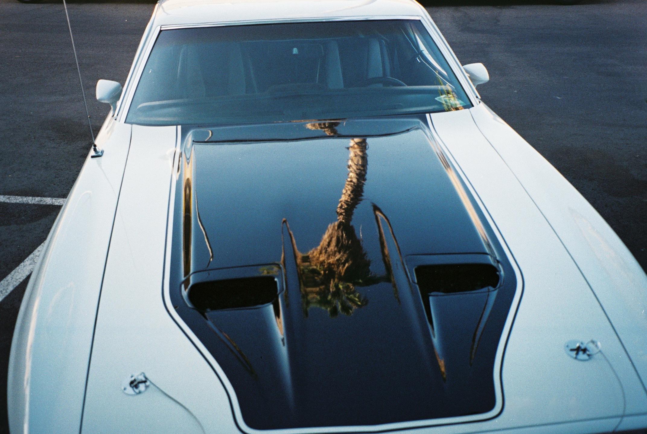 CAR2-EDITED.jpg