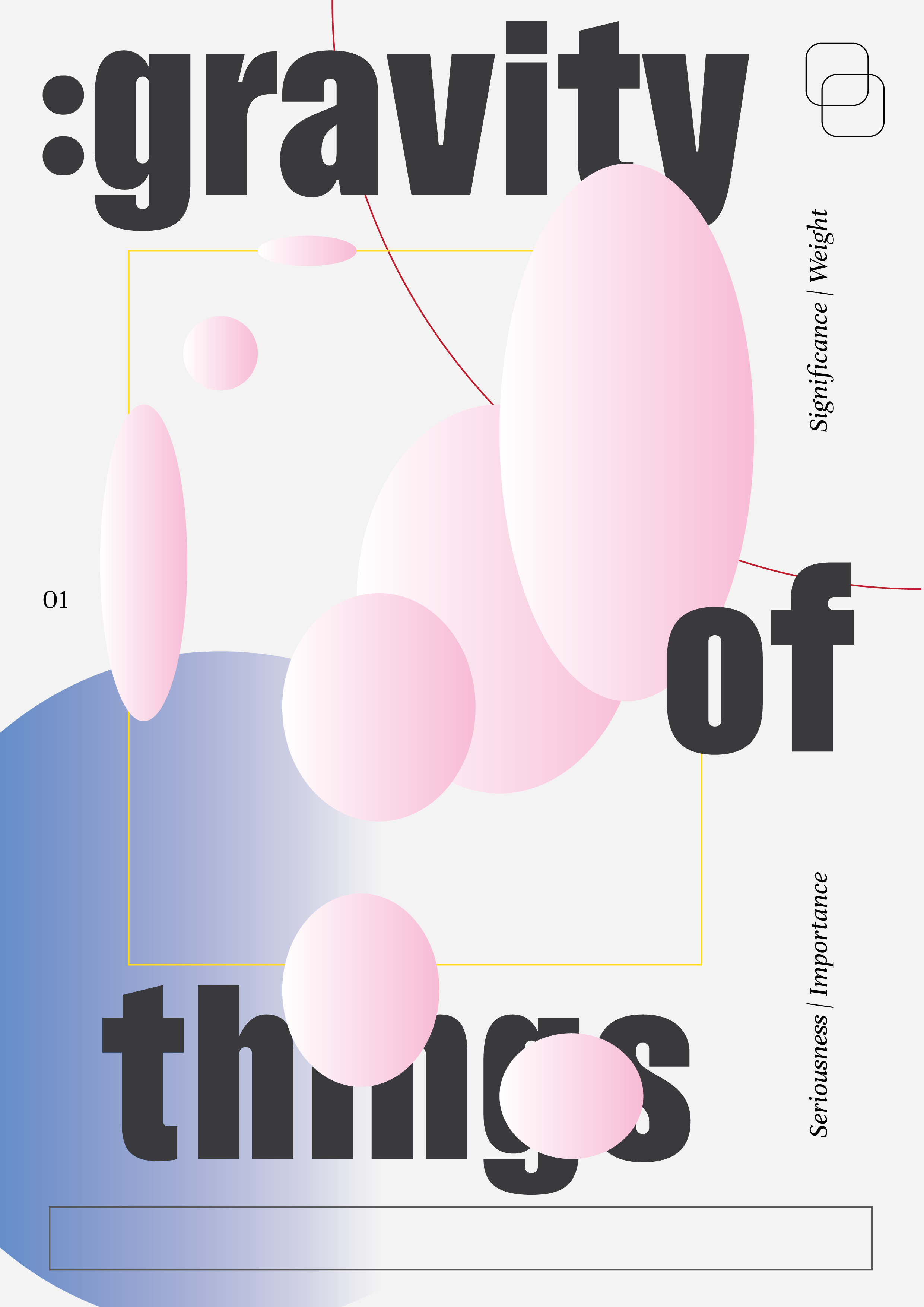 thingonthings-final1-01.png