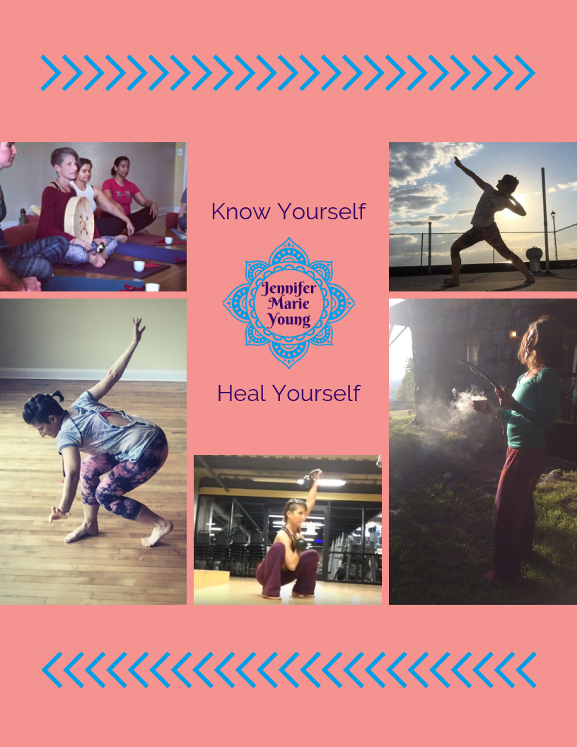 know self, heal self collage(1).png