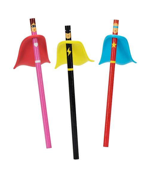 superhero-pencils.png
