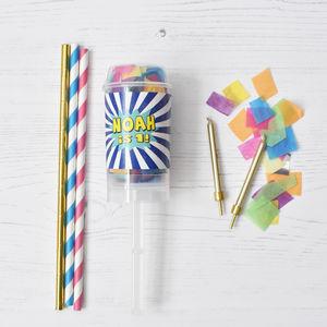 preview_fun-personalised-birthday-confetti-pop.jpg