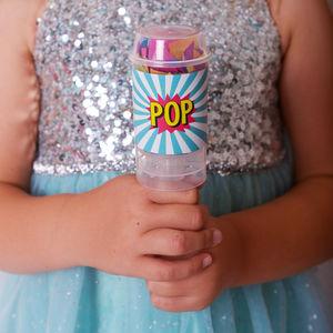 preview_pop-confetti-pop.jpg