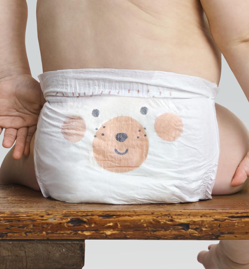 bear-nappy-bench.jpg