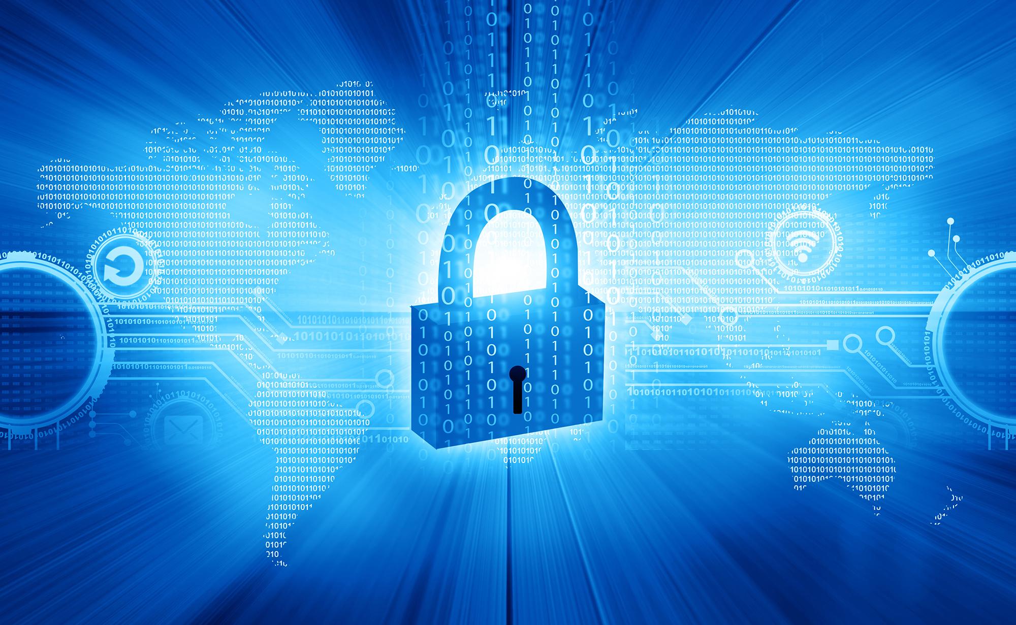 Cyber-threat-3117.jpeg